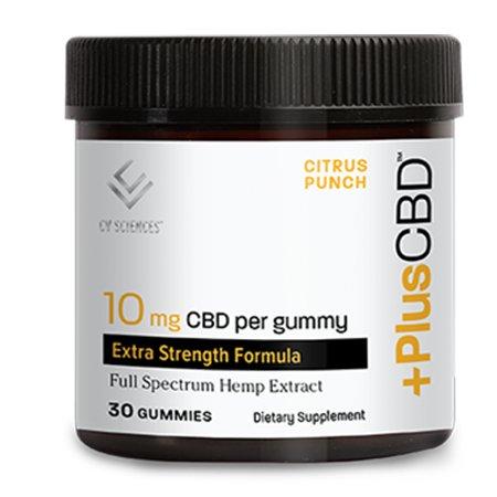 hemplucid cbd coupon