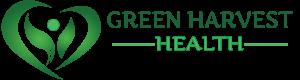 Green Harvest Health